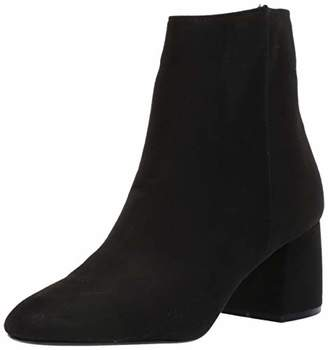 Chinese Laundry Women's DAVINNA Ankle Boot M US
