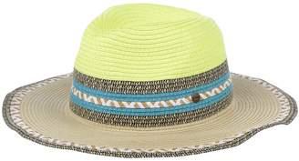 Barts Hats - Item 46597924GG