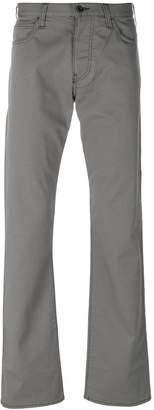 Armani Jeans men