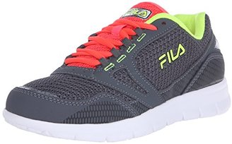 Fila Women's Direction running Shoe $25.89 thestylecure.com