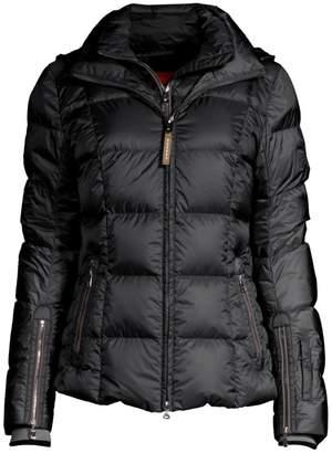 Bogner Short Puffer Jacket