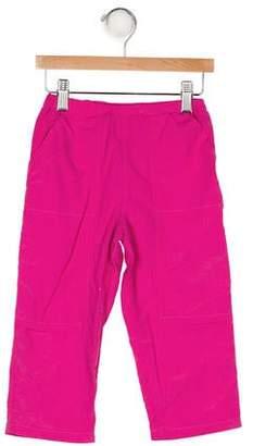 Patagonia Girls' Four Pocket Pants