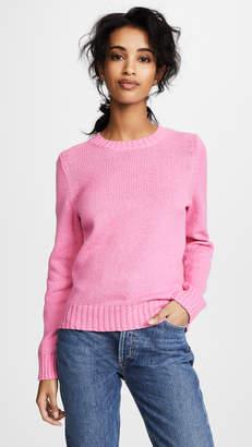 A.P.C. Prisca Sweater