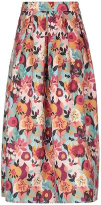 Dixie Long skirts - Item 35388890SM