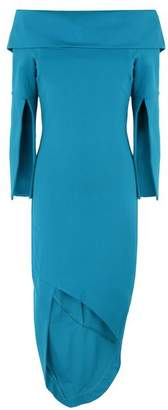 Elliatt Short dress