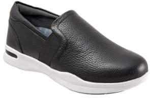 SoftWalk R) 'Vantage' Slip-On Sneaker