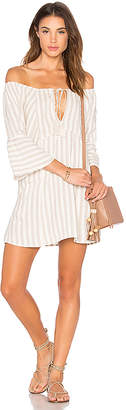 Free People Folk Town Mini