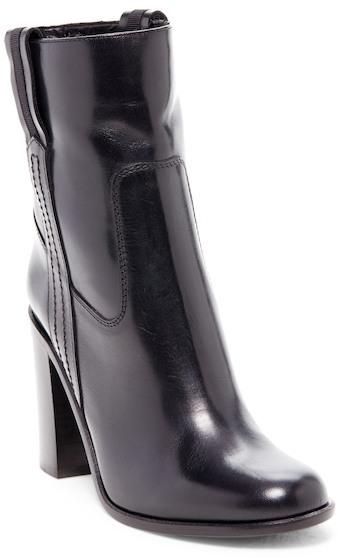 Kate Spadekate spade new york Baise Ankle Boot