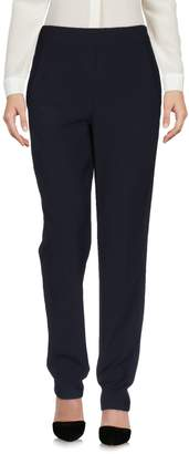 Amanda Wakeley Casual pants