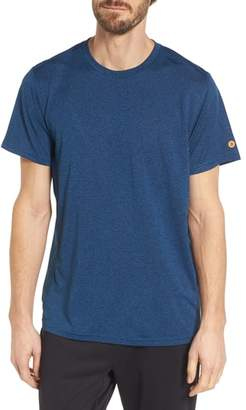 Bonobos Goodsport Mesh Panel T-Shirt