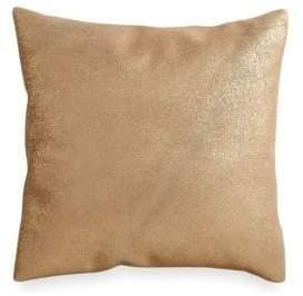 Donna Karan Opal Essence Down Throw Pillow