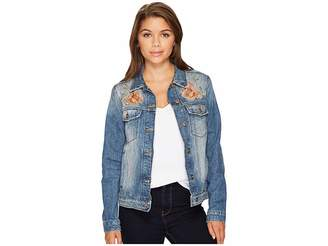 Mavi Jeans Katy Jacket Women's Coat