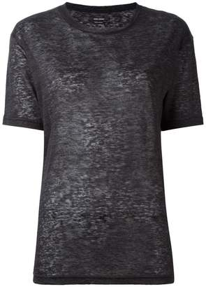 Isabel Marant 'Madjo' T-shirt