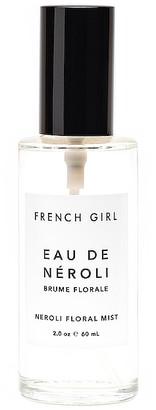 French Girl Neroli Floral Toner.