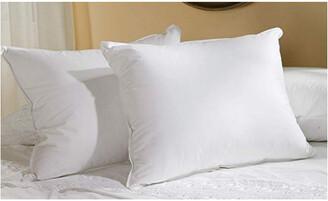Belle Epoque Versailles Euro Down Pillow