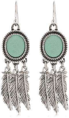 Philippe Audibert Atahlia Earrings