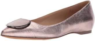 Naturalizer Women's Stella Ballet Flat