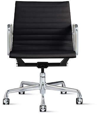Design Within Reach Eames Aluminum Management Chair