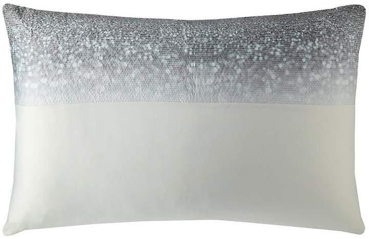 Glitter Fade Housewife Pillowcase