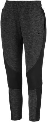Evostripe Women's Pants