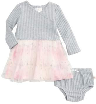 Rosie Pope Posie Pope Space Dress (Baby Girls)