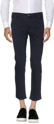 Alessandro Dell'Acqua Casual pants - Item 36849763DS