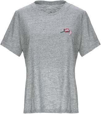 Miss Sixty T-shirts - Item 12278435NN
