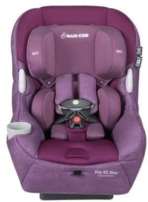 Maxi-Cosi R) Pria(TM) 85 Max Nomad Collection Convertible Car Seat
