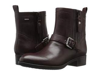 Geox WFELICITYABX12 Women's Shoes