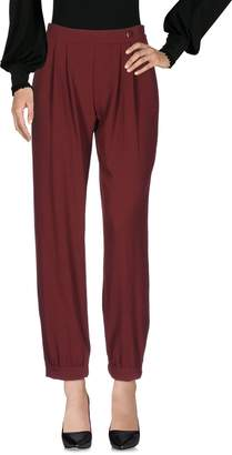 Manila Grace Casual pants - Item 13057938DC