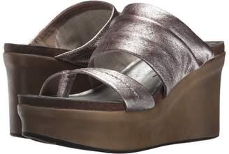 OTBT Tailgate Women's Sandals