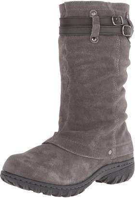 Khombu Women's Mallory Snow Boot