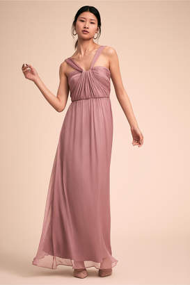 122f1be6c7 BHLDN Pink Clothing For Women - ShopStyle Australia