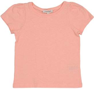 Caramel T-shirts - Item 12126159RV