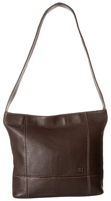 The Sak De Young Hobo Hobo Handbags