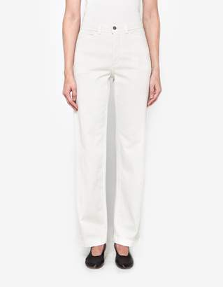 Rachel Comey Workwear Pant