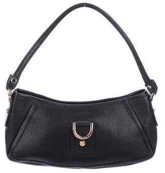 a6e08a734 Gucci D Ring Bag - ShopStyle