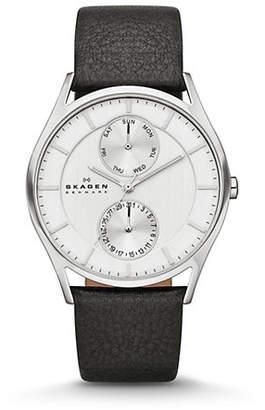 Skagen Analog Holst Watch SKW6065