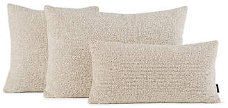 Design Within Reach Maharam Pillow in Pebble Wool
