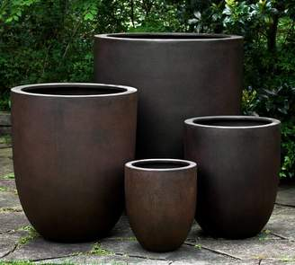 Pottery Barn Neo Planter Collection