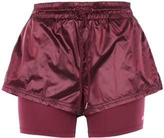 adidas by Stella McCartney Shorts - Item 36958293WM