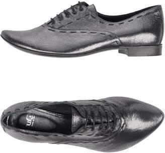 Fru.it FRU. IT Lace-up shoes