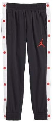 Nike JORDAN Jordan AJ '90s Snapaway Sweatpants