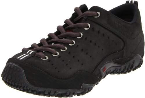 Caterpillar Men's Shelk Hiking Shoe