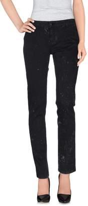 Vanessa Bruno ATHE' Casual pants - Item 36860262