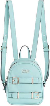 GUESS Jori Backpack