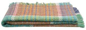 Missoni Home Blanket