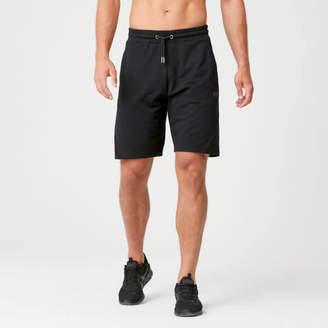 Myprotein Form Sweat Shorts