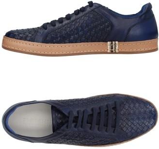 Florsheim Low-tops & sneakers - Item 11399320