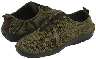 ARCOPEDICO LS Women's Lace up casual Shoes